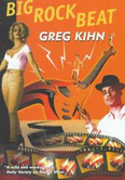 Autographed Book by Greg Kihn