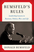 Rumsfeld&#039;s Rules