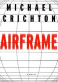 Airframe