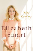 My Story Autographed by Elizabeth Smart