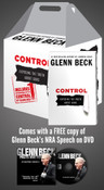 Control: Exposing The Truth About Guns (Box Set)