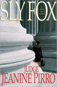 Sly Fox Autographed by Judge Jeanine Pirro
