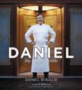 Daniel: My French Cuisine Autographed by Daniel Boulud
