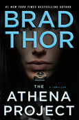 The Athena Project: A Novel