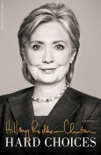 Hard Choices Autographed by Hillary Clinton
