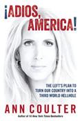 Adios America! (My Congressman Option)