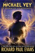 Michael Vey 5: Storm of Lightning