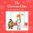 The Christmas Chips