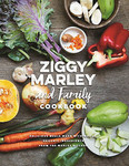 Ziggy Marley and Family Cookbook