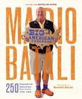 Mario Batali -- Big American Cookbook