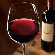 red-wine2.jpg