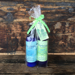 The Grapeseed Co. Daily Delights Vino Lotion/Mist