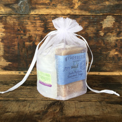 The Grapeseed Co. Gift Set