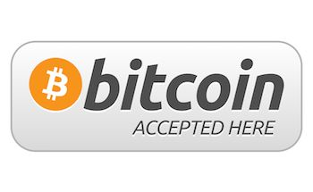 bitcoin-accepted-here.jpg