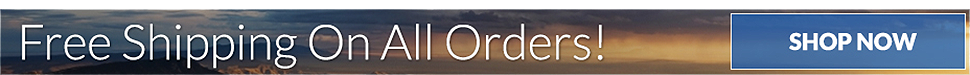 freeshipping-banner2.png