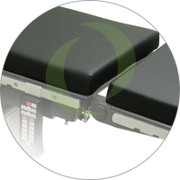CPS- 3220 - Fusion Series Amsco 1080/2080 Cushion Set