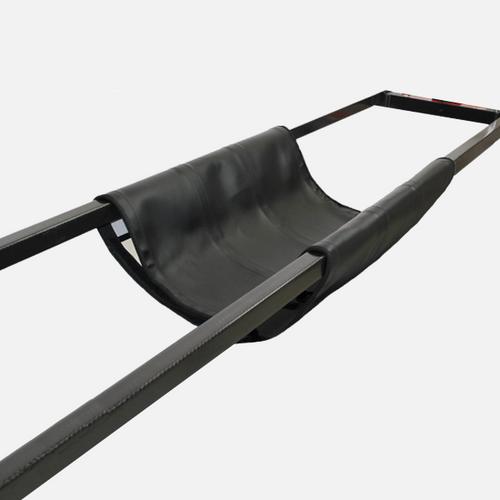 MP - 1013 OSI Jackson sling