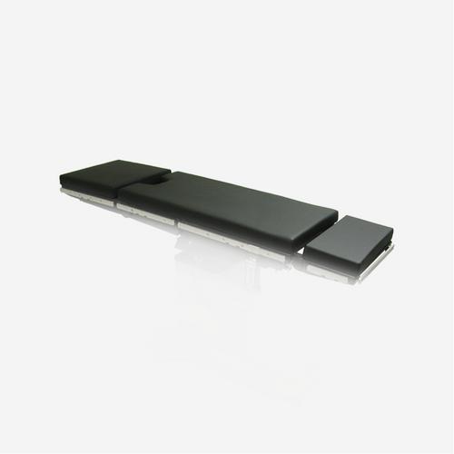 IGC- 1725 - Integra-Gel Series Shampaine 2600W (narrow leg section) Cushion Set