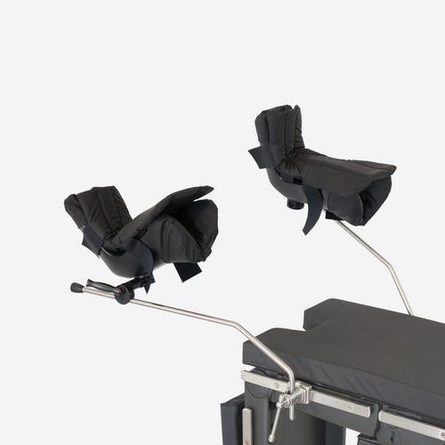 ALS- 6200 - Altima Legholder System