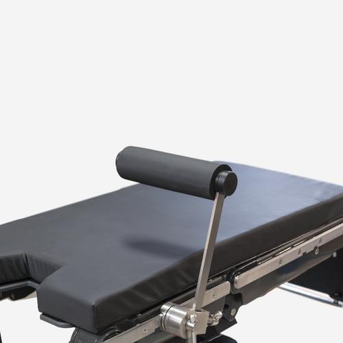 LS- 2800 - Total Knee Stabilizer Leg Support