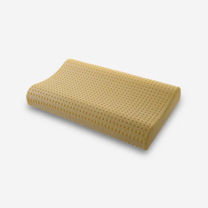 Promise Smart (Cervical) Memory Foam Pillow