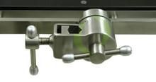 CL- 7500 - Super Clamp Multi-Positioner