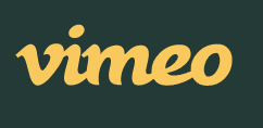 vimeobutton.png