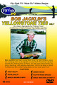 Bob Jacklins Yellowstone Ties DVD