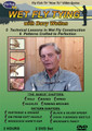 Wet Fly Tying - DVD Front Cover