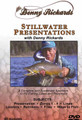 Stillwater Presentations with Denny Rickards DVD