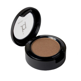 JQ - Bronze Shimmer Mineral Eye Shadow