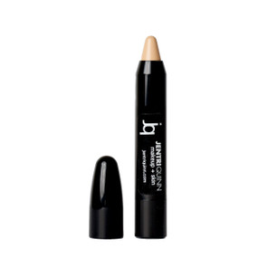 JQ - Brow highlighter