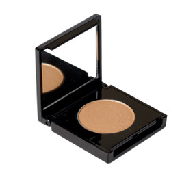 JQ - Eye Shadow