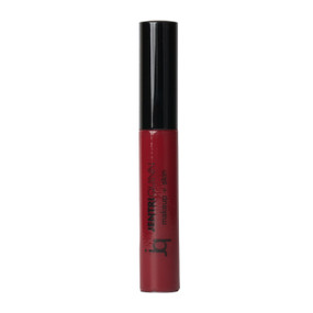 JQ - Pomegranate Lip Gloss