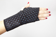 Wrist Hand Compression Wrap
