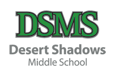 desertshadows-forweb2.png