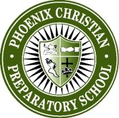 pc-prep-crest-logo-version-1-custom-.jpg