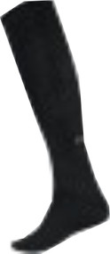 FOOTHILLS KNEE HIGH SOCKS SIZE (XS-SM-M-L)