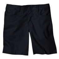 FOOTHILLS GIRLS' CLASSIC SHORTS (Size 7-20)