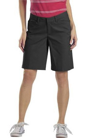 "FOOTHILLS LADIES' 10"" SHORTS (Size 2-20)"