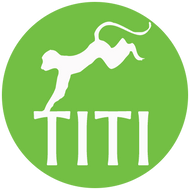 Titi Conservation Alliance