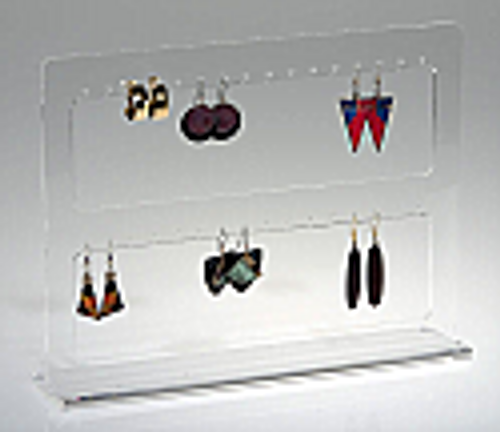 Multiple Earring Stand (8790)
