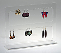 Multiple Earring Stand #8790