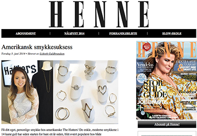 hennemag-feature.jpg