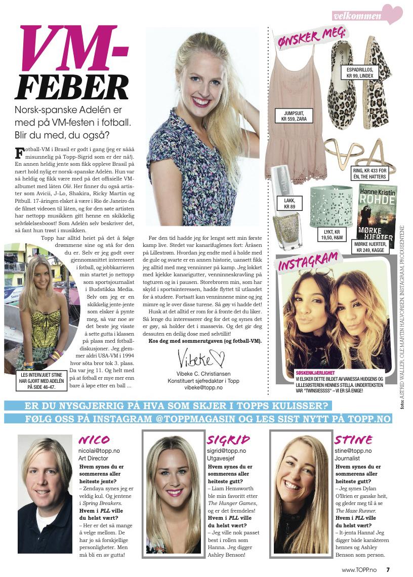 topp-magazine.jpg