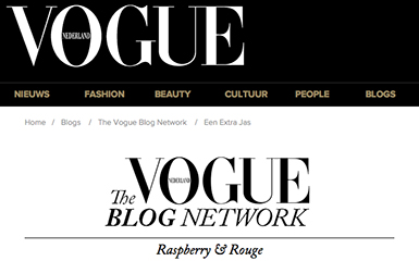 vogue-feature1.jpg