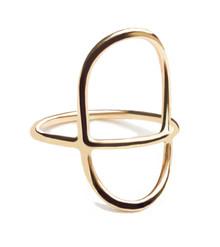 Cosmic Ring
