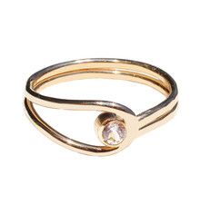 Amalie Ring