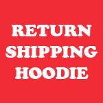 proc-return-hoodie.jpg