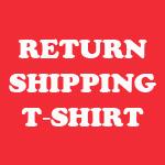 proc-return-t-shirt.jpg